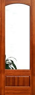 prehung glass interior doors etched glass interior doors with clear glass interior single prehung glass doors