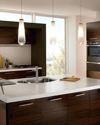 contemporary pendant lighting kitchen light fixtures modern ideas lights island chandelier mini for
