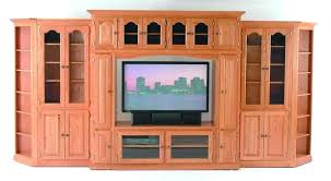 stand with two glass doors tv cabinet with doors besta tv bench with doors and drawers