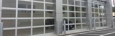 overhead glass garage door. Marvelous Industrial Garage Commercial Overhead Dodds Picture Of Glass Door Trends And Inspiration I