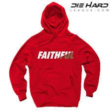 49ers – Hoodie Jfsnchz Francisco Niners San
