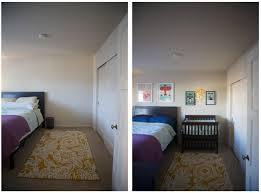 baby in one bedroom apartment. Baby In One Bedroom Apartment Files: The 1 Nursery   I\u0027 N