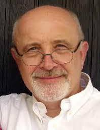 Der Autor   Verlag <b>Franz Schön</b> - michaelmertes