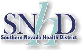 Nevada food handler card is not affiliated with the snhd. Health District Updates Food Handler Safety Training Card Program Mesquite Local News