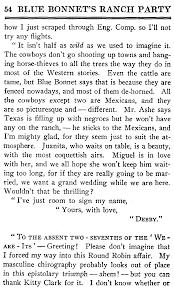 college essays college application essays descriptive essay descriptive essay about love