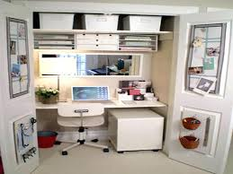 small home office storage ideas small. Home Office File Storage Solutions Ideas For Small  Spaces Interesting .