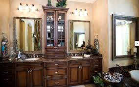 traditional bathroom decorating ideas. Traditional Bathroom Decorating Ideas. Master Ideas Farmhouse With A