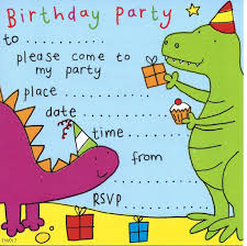 invitations to birthday party party invitations birthday party invitations kids party