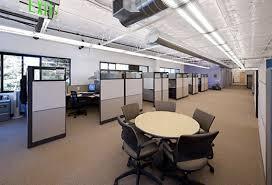 cupertino apple office. Apple\u0027s Cupertino Apple Office R
