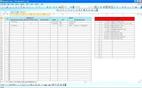 weekly schedule example excel schedule template weekly staff hour shift timetable
