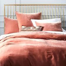 velvet duvets royal duvet cover soft covers at the trendy bed for popular jcp purple velvet comforter royal duvet cover