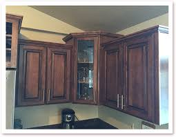 cabinet refacing appleton kitchen cabinet refinishing oshkosh