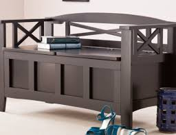 Entrance Bench With Coat Rack bench Beautiful Entry Storage Bench Coat Rack Imposing Entry 93