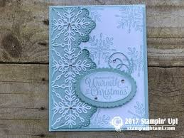 37 New Image Of Snowflake Thank You Cards Resume Templates Open Office