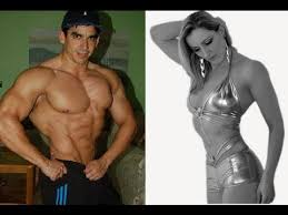 Bodybuilding Body Measurement Chart How To Properly Track Bodybuilding Fitness Progress