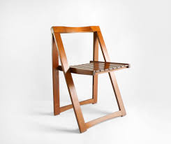 fold up wooden chairs. excellent foldable chair wood on home decorating ideas with additional 93 fold up wooden chairs s
