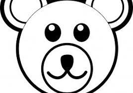 dog face drawing for kids. Exellent Kids Dog Face Drawing For Kids Cute At Getdrawings  Free  Personal Use Intended U