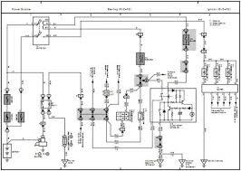 toyota prius wiring diagram car wiring diagram download 2006 Mazda 3 Headlight Wiring Diagram 1999 toyota tacoma headlight wiring diagram on 1999 images free toyota prius wiring diagram 1999 toyota tacoma headlight wiring diagram on 1999 toyota 2006 Mazda 3 Wiring Diagram for Lamp