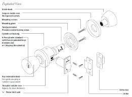door mechanism parts of a door car door locks mechanism car parts door lock door mechanism