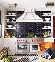 Tile Designs For Kitchens Interior