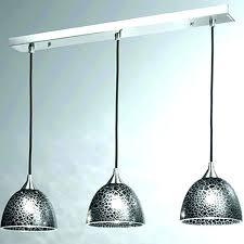 3 light pendant fixture 3 pendant chandelier 3 pendant ceiling light 3 pendant chandelier black le 3 light pendant