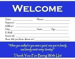Free Greeting Card Templates Word Membership Card Template Word Free Greeting Card Template Word Free