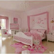 kitty room decor. Exellent Room If I Werenu0027t Marriedlol Intended Kitty Room Decor L