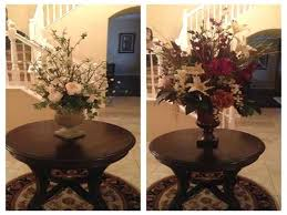 round foyer table decorating ideas beautiful round foyer table decorating ideas gallery alluring round entryway table
