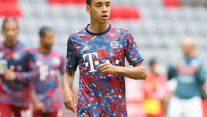 Bayern testet gegen köln, ajax, gladbach und napoli 02.07. Rmlaplea8itixm