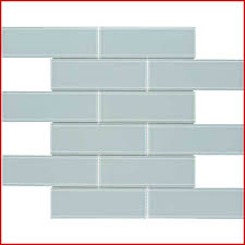 glass tile at glass tile at 143136 elida ceramica skylight subway mosaic glass