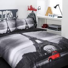 Eiffel Tower Bedding And Comforter Set In Dainty Sale Paris Med ... & Dainty Sale Paris Med Twin Bedd In Paris Med Bedding Twin Size Paris  Bedding Paris Med Adamdwight.com