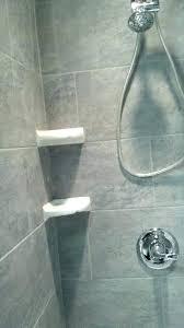 shower corner shelf bathroom shower corner shelves bathroom shower corner bathroom glass corner shelves shower stone
