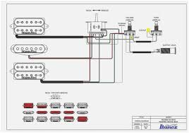 6 position rotary switch wiring diagram unique photographs best 7 g wiring diagram awesome 4 pole