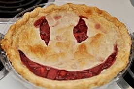 Happy Pie Psychology Today