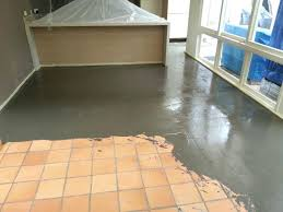 concrete over tiles medium size of tile over concrete patio tile over concrete wall laying tile concrete over tiles