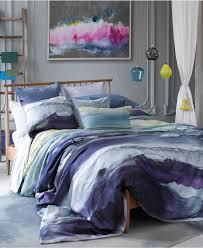 Macy Bedroom Furniture Closeout 129 Until 5 31 15 179 Bluebellgray Morar Comforter Comforters