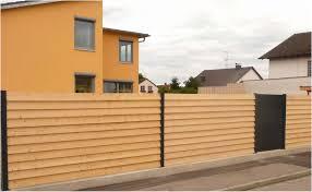 Einzigartig Terrassenüberdachung Holz Selber Bauen Genial