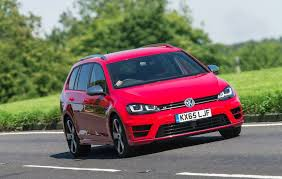2018 volkswagen golf r wagon. simple volkswagen volkswagen golf r estate review  ultimate gets more practical throughout 2018 volkswagen golf r wagon