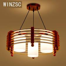 popular modern wooden chandeliers modern wooden