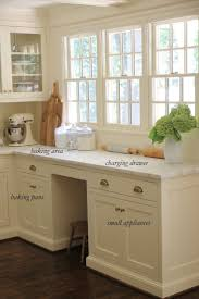Meaning Of Cabinet 25 Best Ideas About Classic White Kitchen On Pinterest All