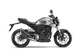 2018 honda motorcycles model lineup reviews specs