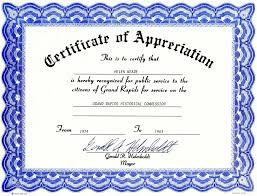 certificate templates selimtd certificate templates appreciation certificate templates
