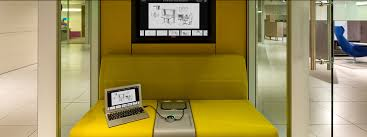 office furniture and design. transform office furniture design concepts with home decoration ideas and