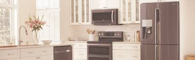 Kitchen Upgrades The Home Depot 5 Surprising Updates To Refresh Your Kitchen