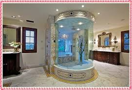 Bathroom Color Suggestions The Most Beautiful Bathroom Color Bathroom Color Combinations