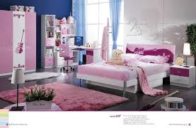 bedroom sets for girls purple. Exellent Sets Pink Kids Bedroom Sets Picture In For Girls Purple