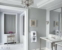 bedroom paint color grey