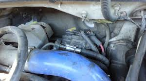ca emissions 2001 controller glowplug question diesel place report this image