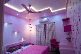 Modern False Ceiling Design For Bedroom All You Need To Know About Installing A False Ceiling Kid Need
