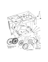 Snapper mowers parts diagram snapper rear engine rider mower wiring snapper mowers parts diagram snapper rear